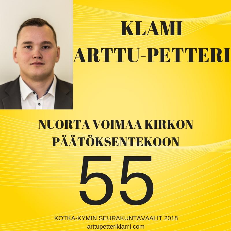 55valmis