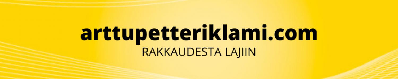 Arttu-Petteri Klami